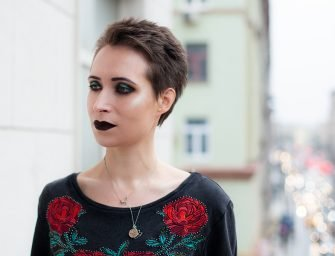 Что купить у Kat Von D: советы визажистов и макияж с бестселлерами