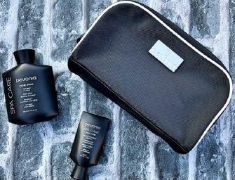 Выгода по расписанию: открытие корнера Dior и скидки на процедуры [comfort zone]