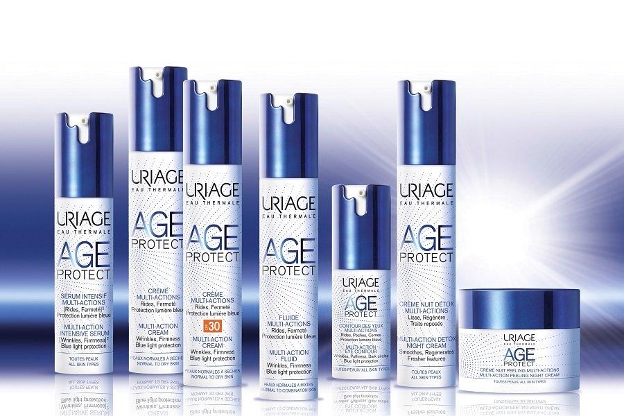 age-protect-range-hd