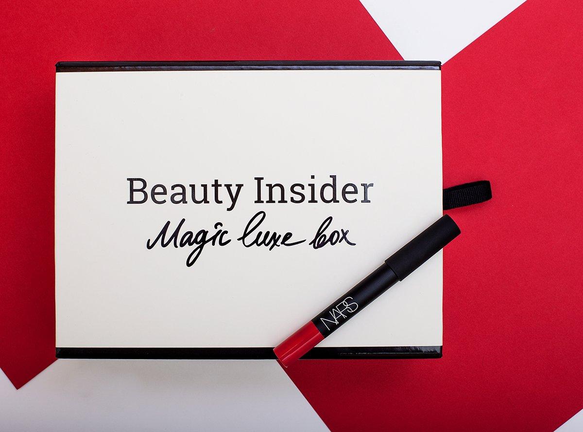 beauty-insider-magic-luxe-box-nars