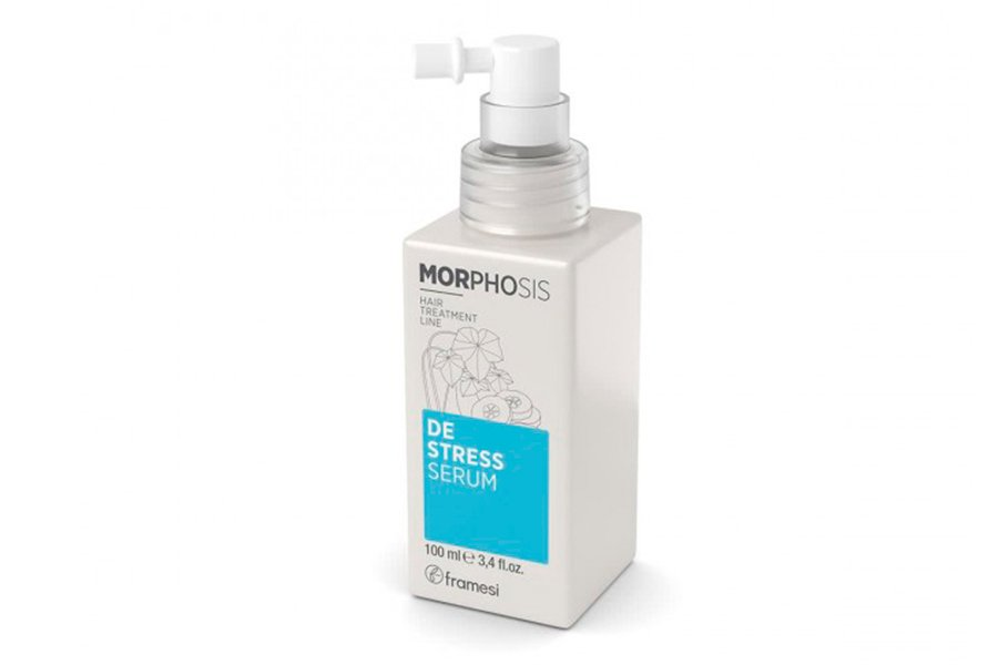 framesi-morphosis-destress-serum