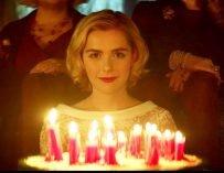 К Хэллоуину: 5 сериалов про ведьм, которые мы любим