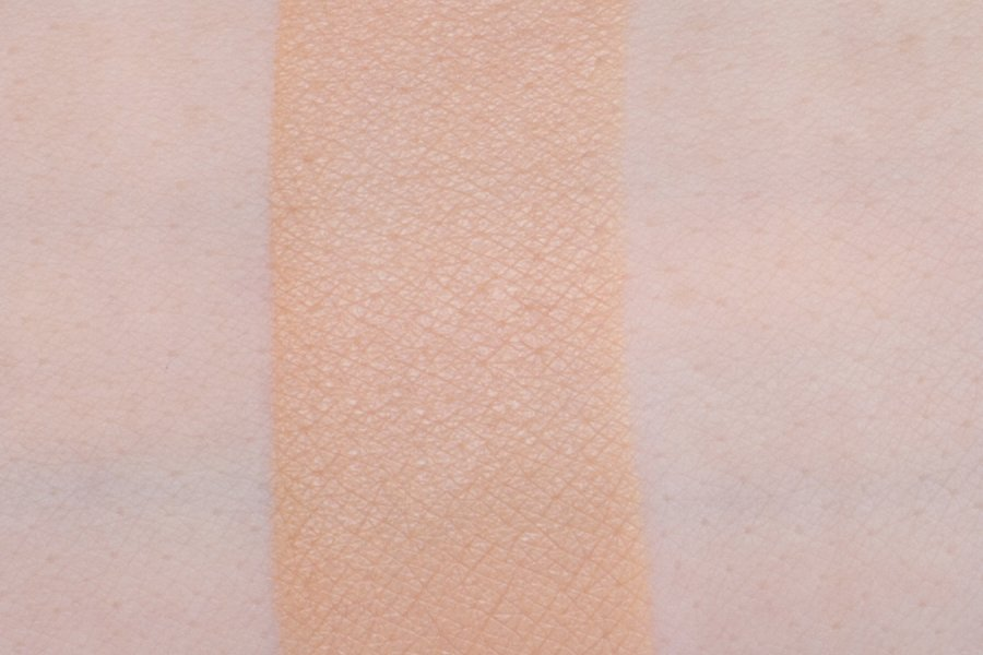 make up factory 30 swatch