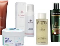 Новые бренды в России: кровожадный Dr. Barbara Sturm и анти-стрессовый Kypwell