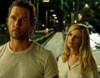 7 кинопремьер ноября, которые нельзя пропустить: выбор Оли