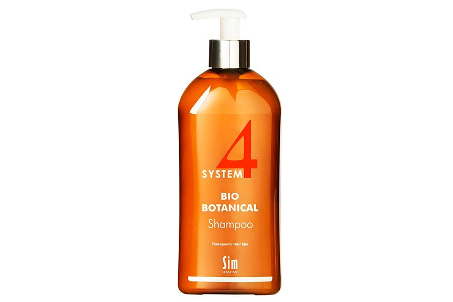 sim-sensitive-system-4-bio-botanical-shampoo