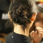 tresemme_website_getthelook_nwfwarchive_aw15_01-
