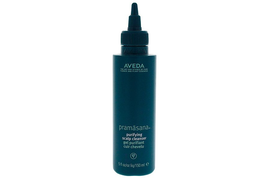 veda-pramasana-purifying-scalp-cleanser