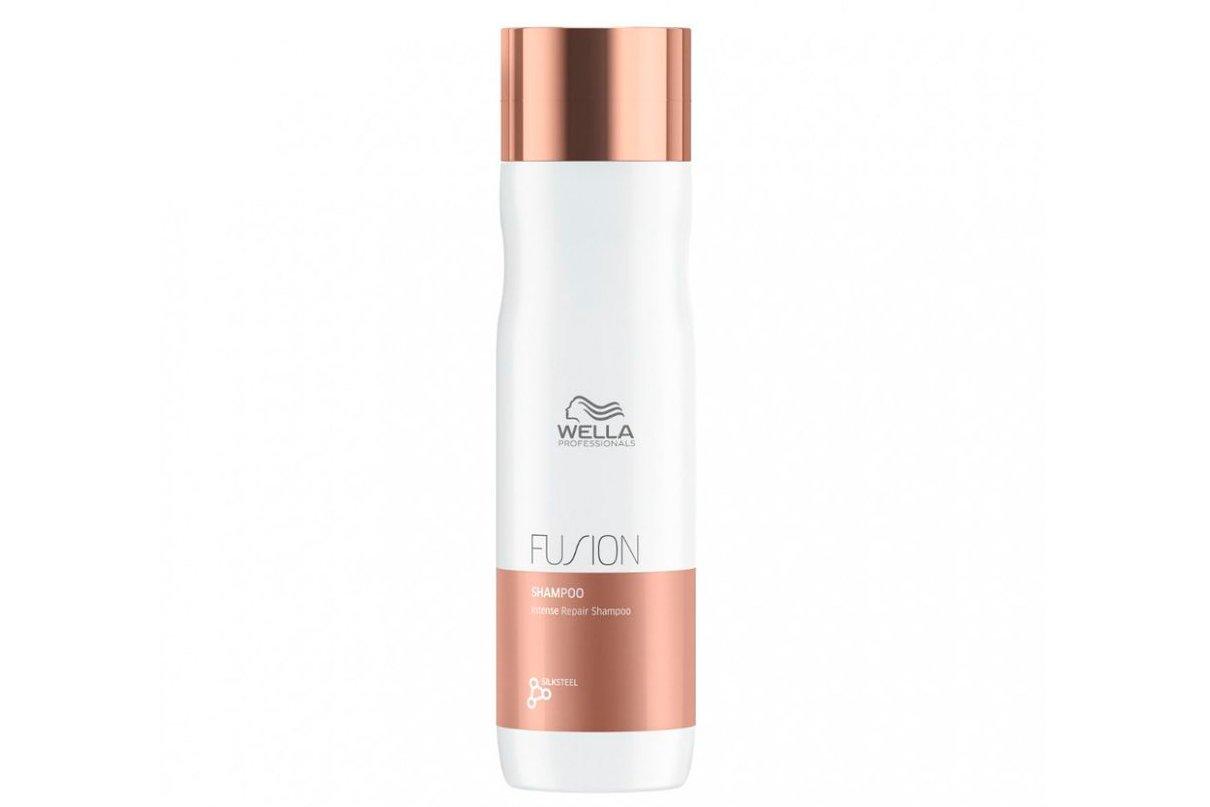 wella-professionals-fusion-shampoo