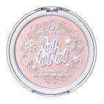 ess_hohoho_iridesent powder highlighter_closed