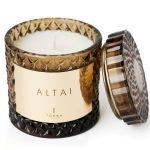 Altai light
