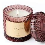 Bazar light