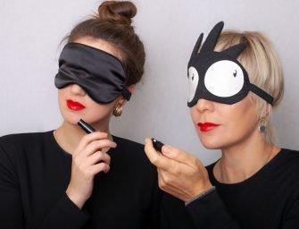 Слепой тест ароматов: масс-маркет или люкс, 1000 руб. или 20 тысяч?