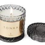 Tonka light
