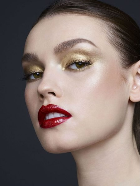 guerlain-electric-look-makeup-collection-holiday-2018-