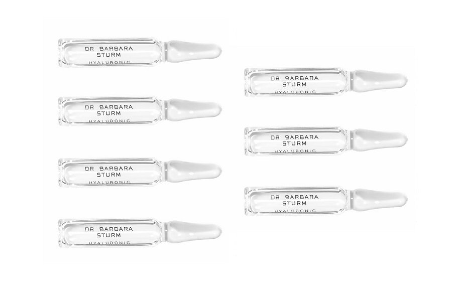 hyaluronic_ampoules_website_images_size_-_1300_x_1000_px