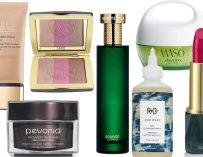 Новинки недели: макияж Oribe и чудо-ароматы Hermetica