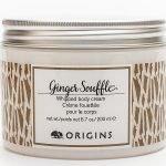 origins-ginger-souffle