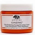 origins ginzing ultra hydrating energy boosting cream