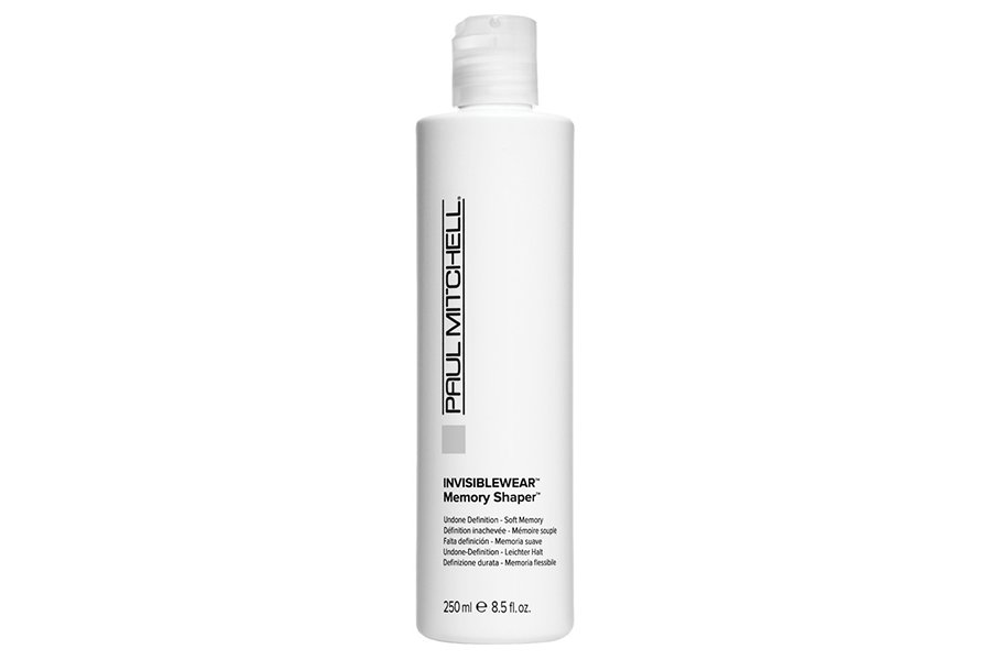 paul-mitchell-invisiblewear-memory-shaper