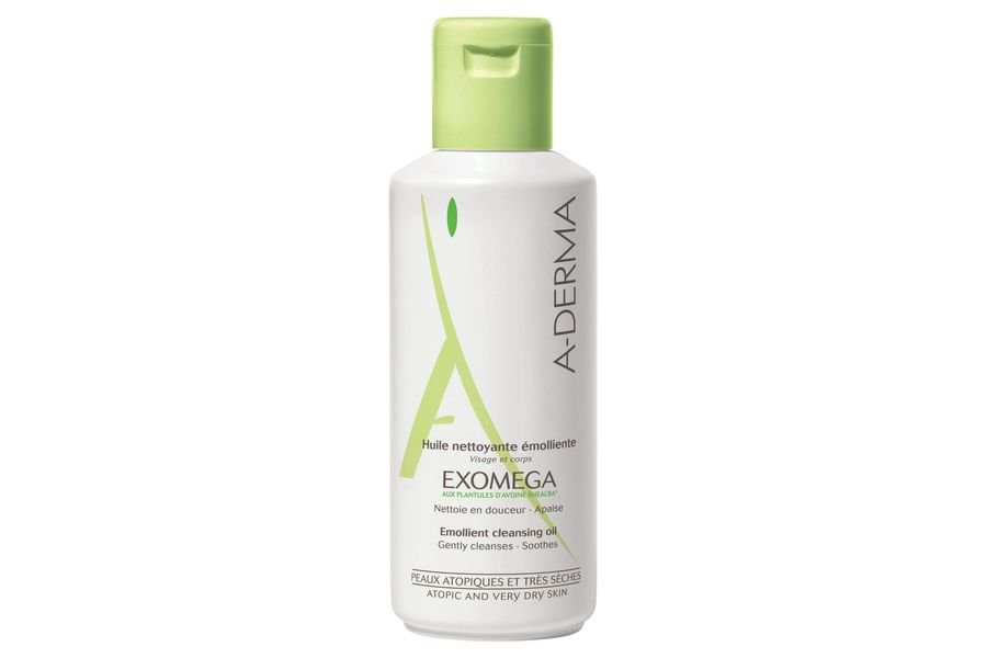 a-derma_shower_cleansing_oil_200ml