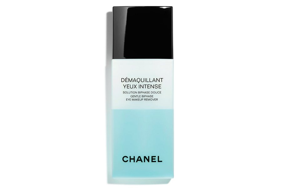chanel-demaquillant-yeux-intense900
