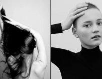 Почему всех волнуют наши волосы?