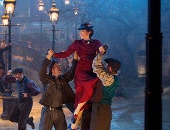 Что смотреть на каникулах: 8 премьер января, которые нельзя пропустить
