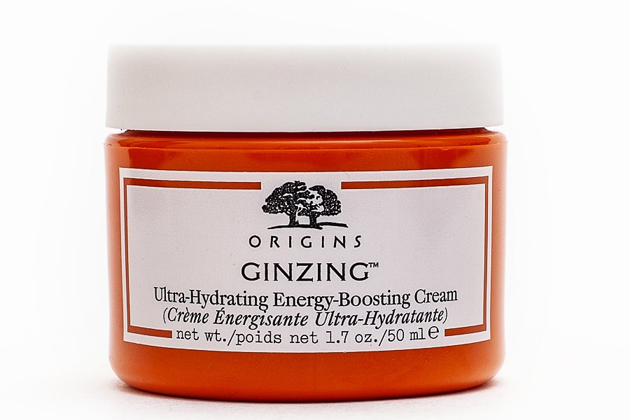 origins-ginzing-ultra-hydrating-energy-boosting-cream-2