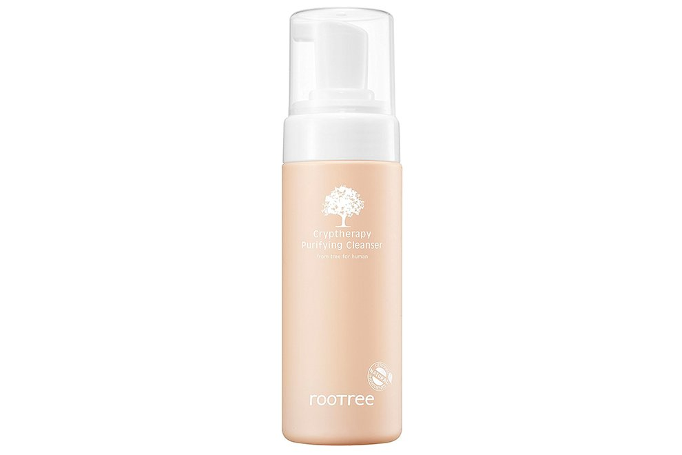 rootree-cleanser