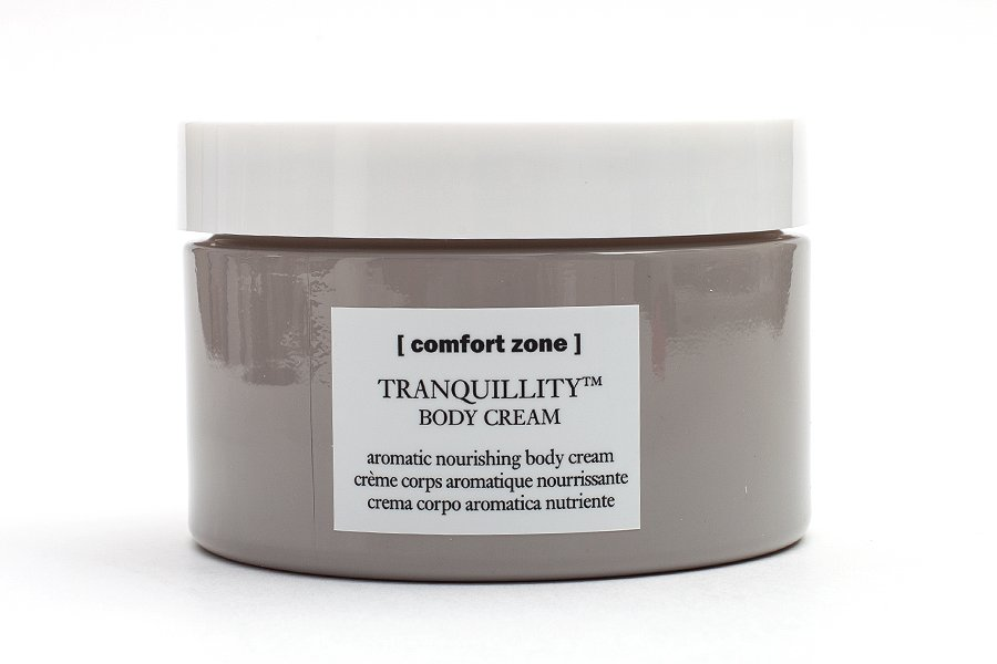 Comfort-zone-tranquillity-body-cream