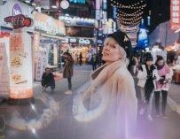 В Корею, за кремом мечты: как делается косметика Beauty Insider?