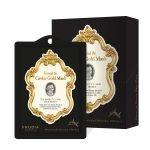 Frudia Royal De Caviar Gold Mask with Case