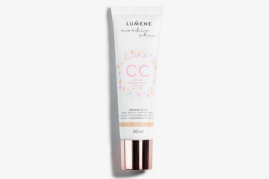 Nordic_Chic_CC_Color-Correcting_Cream_LIGHT_6412600828214