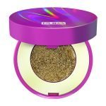Ref 040281A 001 Unexpected BEAUTY Eyeshadow