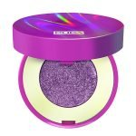 Ref 040281A 002 Unexpected BEAUTY Eyeshadow