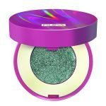 Ref 040281A 003 Unexpected BEAUTY Eyeshadow