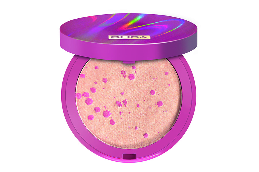 Ref 050138A 001 Unexpected BEAUTY HIGHLIGHTER