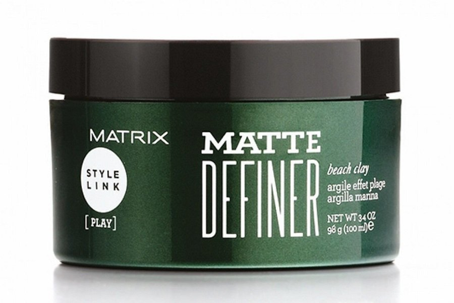 matrix-style-link-matte-definer-beach-clay-100ml_1
