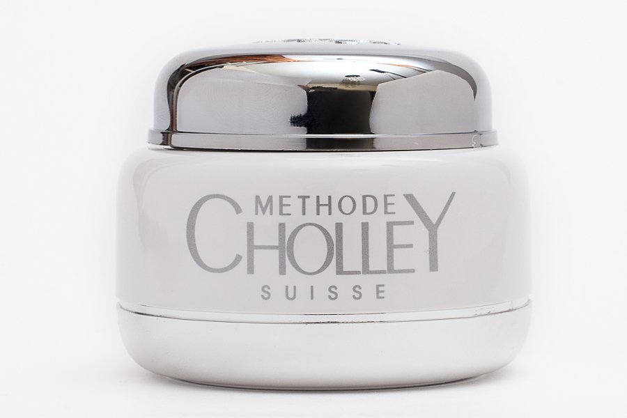 methode-cholley