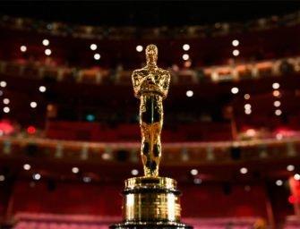 Оскар-2019: лучшие фильмы и интересные факты