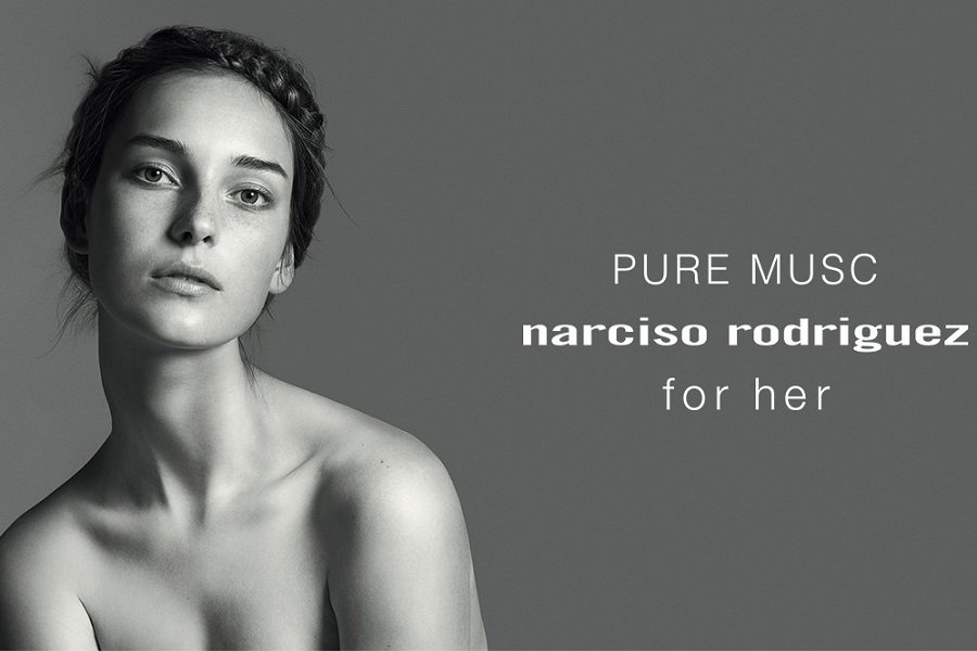 01_promo_narciso-rodriguez_pure-musc-for-her_header