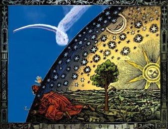 Петля Меркурия: астро-красота, 26 февраля – 4 марта
