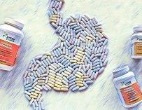 5 мифов о правильном питании: пробиотики, чайный гриб и другие