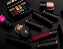 Весенне-летняя коллекция Chanel Vision D'AsieI: L'Art Du Detail – отзывы и свотчи