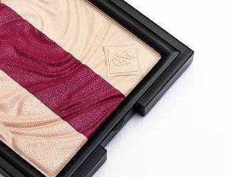 Горячие новинки: 6 средств макияжа, которые стоит попробовать (мы уже)