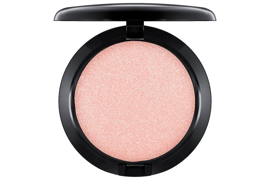 MAC-Bling_Thing-Dazzle_Highlighter