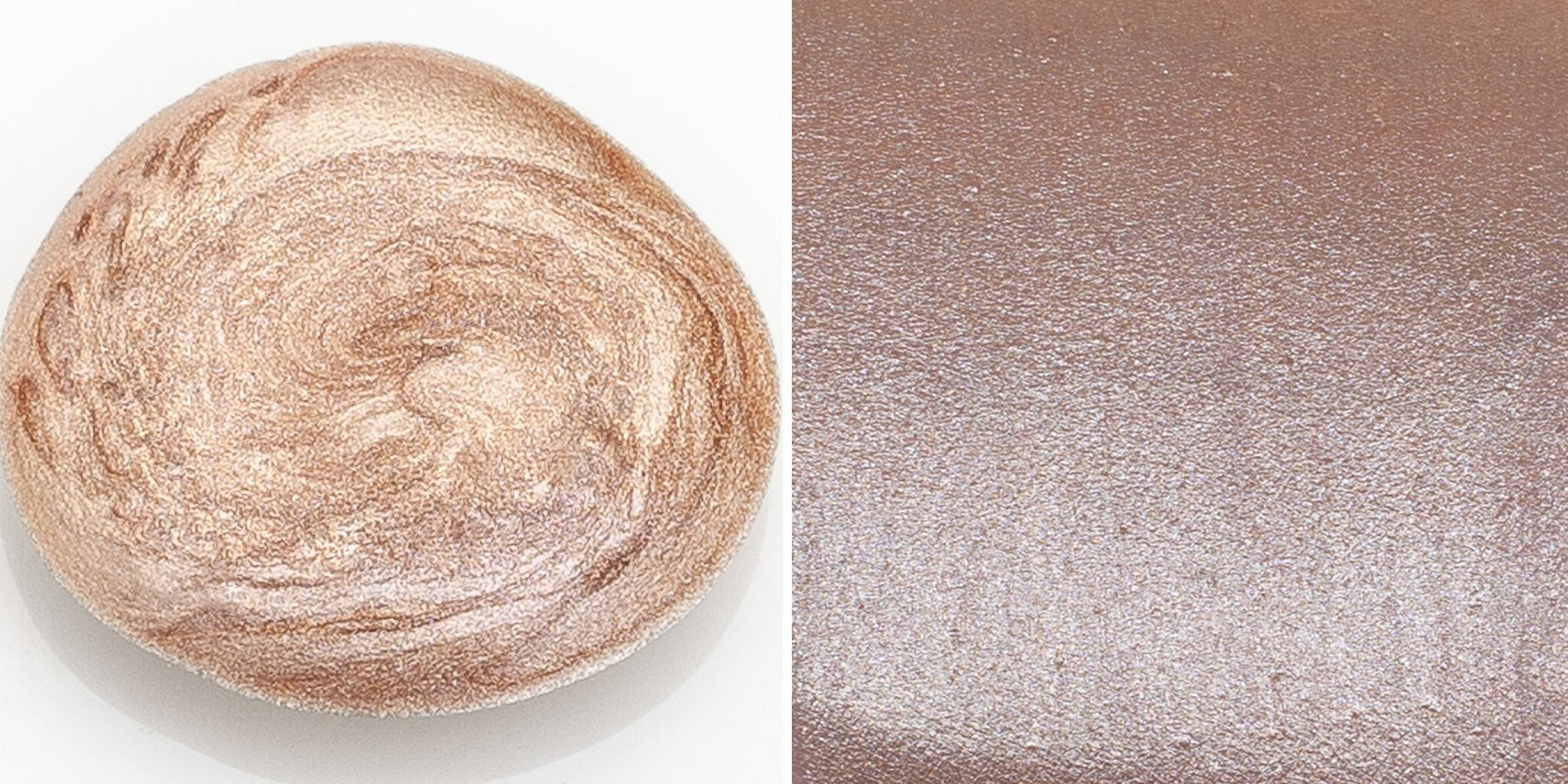 pupa glow liquid highlighter 02