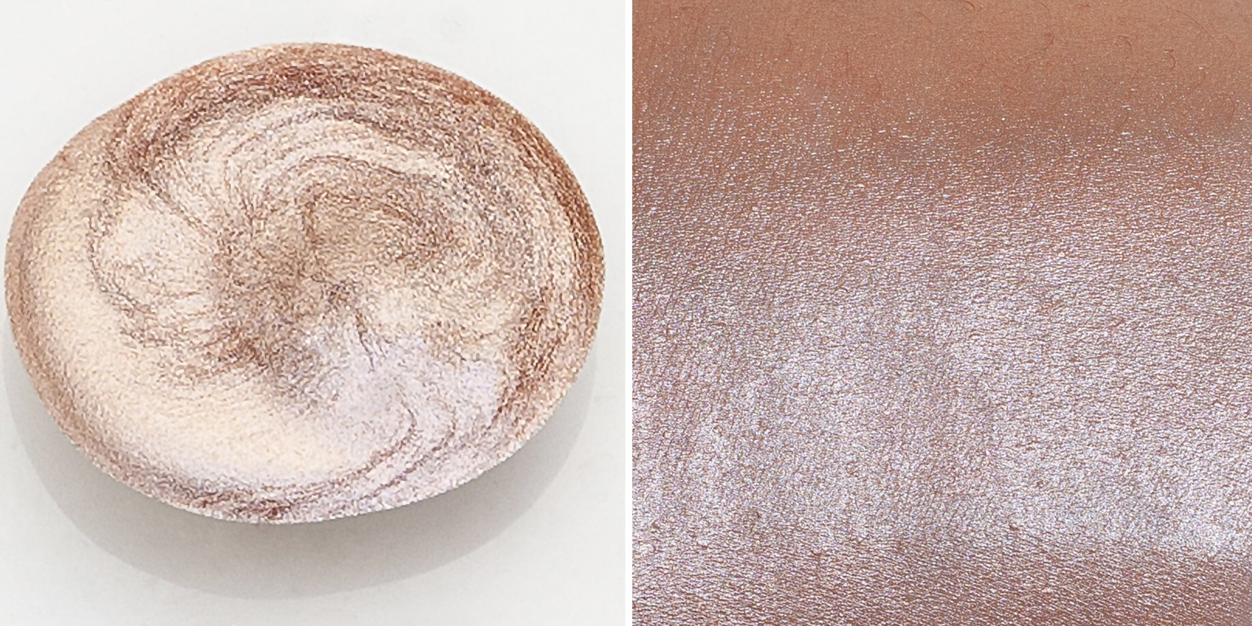 pupa glow liquid highlighter 03