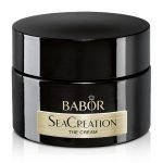 seacreation-the-cream-do-50ml-v2-small
